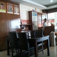 Photo taken at Anandham Pure Vegetarian Restaurant by Senthamil V. on 8/23/2011