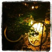 8/22/2012 tarihinde Tuğbaziyaretçi tarafından Cafe Botanica'de çekilen fotoğraf