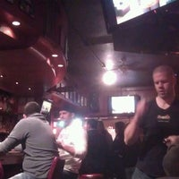 Photo taken at Frank's by Tom M. on 10/18/2011