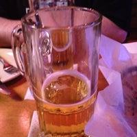 Photo taken at Texas Roadhouse by Donovan S. on 3/13/2012