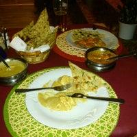 Das Foto wurde bei The Pind von Jiri G. am 1/18/2012 aufgenommen