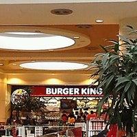Photo taken at Burger King by Emil S. on 12/26/2011