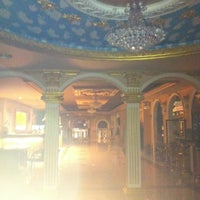 Photo taken at Rita Resort and Residence by Methee 🐒 on 10/23/2011