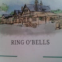 Photo taken at Ring O' Bells by Rogue on 7/1/2012