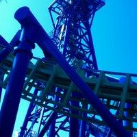 Снимок сделан в Déjà Vu пользователем Neoma 9/24/2011