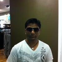 Photo taken at 7-Eleven by Kaushik P. on 8/18/2011