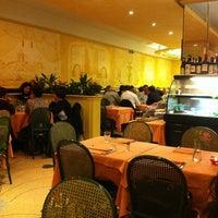 รูปภาพถ่ายที่ Replay Store โดย Luca C. เมื่อ 10/19/2011