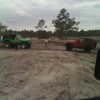 ... Photo taken at Triple Canopy Ranch Mud Bog by Vicky H. on 2/18 ... & Triple Canopy Ranch Mud Bog - 16950 C.R. 630 East