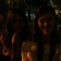 Photo taken at Thonglor by Nuttakanya S. on 3/26/2011