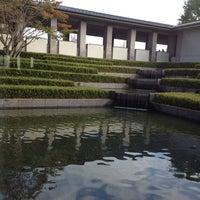 Photo taken at 那須ちふり湖CC by Hiroki S. on 10/27/2011