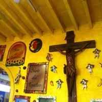 Foto tomada en Tepoznieves por Jesus M. el 3/25/2012
