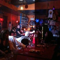 Photo taken at Tagine Fine Moroccan Cuisine by Yasuhide I. on 9/2/2011