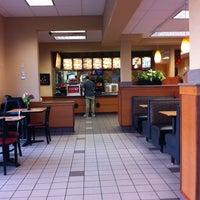 Photo taken at Chick-fil-A by Roberto L. on 8/2/2011