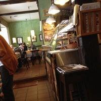 6/23/2012 tarihinde Yolanda G.ziyaretçi tarafından Restaurante Gálgala'de çekilen fotoğraf