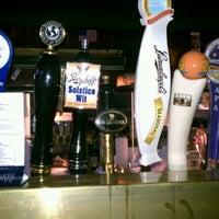 Photo taken at Beacon Pub by Michelle B. on 6/14/2012