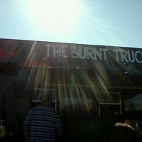 Photo taken at OC Fair Food Truck Fare by Eric D. on 1/12/2012