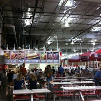 Photo taken at Costco Wholesale by Eric M. on 7/1/2011