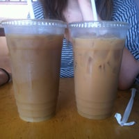 Photo prise au Cafenation par Craig S. le7/19/2012