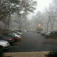 Photo taken at Rockledge Atlanta by B H. on 11/21/2011