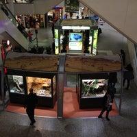 Das Foto wurde bei Ring-Center von schallempfaenger am 2/28/2012 aufgenommen