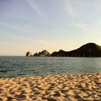 1/7/2012에 Jarrett님이 Playa El Médano에서 찍은 사진