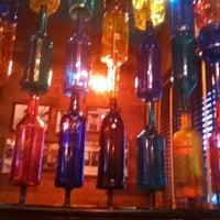 Photo taken at Razzoo's Cajun Cafe by Kayla H. on 6/22/2012