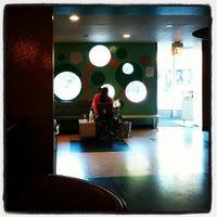 Photo taken at Beauty Bar by Jess S. on 6/21/2012
