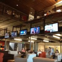 Photo taken at Walter Cronkite School of Journalism & Mass Communication by Kathleen G. on 4/23/2012