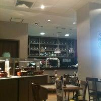 Foto diambil di Mr. Jack's oleh Rosana C. pada 4/7/2012