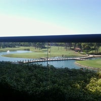 Photo taken at Sueno Hotels Golf by Dilsad T. on 8/22/2012