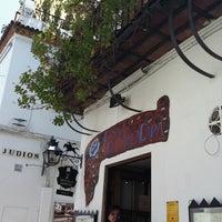 Foto tomada en Casa El Malacara por Gema C. el 6/28/2011
