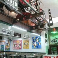 Foto tirada no(a) Bar Sacabral por Sergio F. em 1/31/2012
