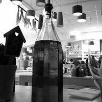 Photo taken at Rubacuori by Jul_ia_n on 10/27/2011