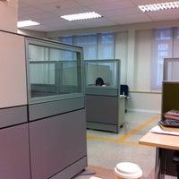 Photo taken at Chiatai Co.,Ltd.  CP.Group, Songwad by Prasurt W. on 8/16/2011