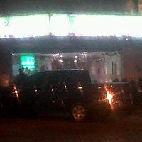 Photo taken at Heladeria CR by Dami R. on 1/9/2012