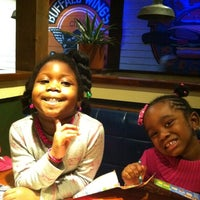 Photo taken at Chili's Grill & Bar by Veronica N. on 2/19/2012