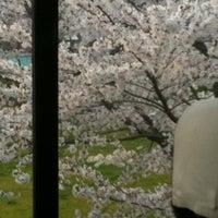 Photo taken at Narita Tobu Hotel Airport by C. R. on 4/10/2012