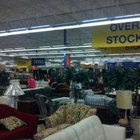 Rooms To Go Outlet Furniture Store Möbel Einrichtungsgeschäft