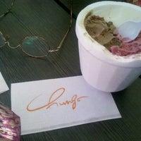 Foto tomada en Chungo por flor g. el 8/19/2012