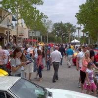 Photo prise au Celebration, FL par Ryan J. le4/14/2012