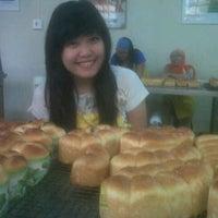 Photo taken at Titan Baking by Cindy D. on 8/3/2012