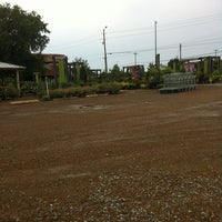 Photo taken at Southbranch Nursery Co. by Puppy C. on 8/5/2011