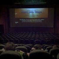 Photo taken at Marcus Majestic Cinema Omaha by Jeff K. on 5/21/2011