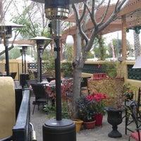 Photo taken at RigaTony's Authentic Italian by Tom S. on 1/15/2012
