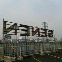 Photo taken at Pasar Senen by Deny O. on 12/1/2011