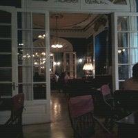 Foto tirada no(a) Bar Berri por capturada em 1/7/2012