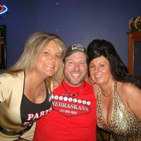 Photo taken at Hylander Bar & Grill by Tina M. on 11/6/2011