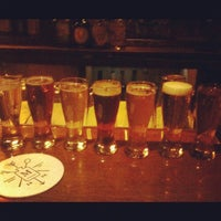 Photo taken at Maria's Packaged Goods & Community Bar by Communicator on 11/5/2011