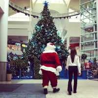 Photo taken at Arden Fair Mall by Vince W. on 11/29/2011