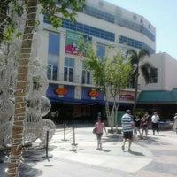 12/22/2011 tarihinde Rafael R.ziyaretçi tarafından NorteShopping'de çekilen fotoğraf